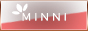 Minni Banner - Small1
