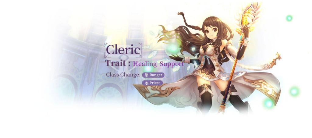Game: Tales of Wind - IMG Klasse Cleric
