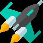 Game: No Mans Sky - Spaceship Icon