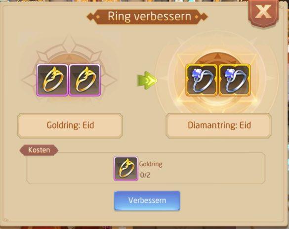 Game: Tales of Wind - Screenshot der weißen Kapelle2