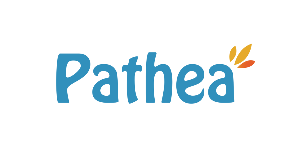 Game: My Time at Portia: Pathea Logo